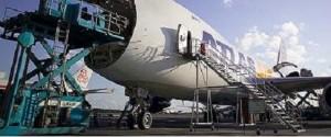 Cargo Agents Indonesia