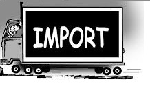 Export Import Agent Indonesia