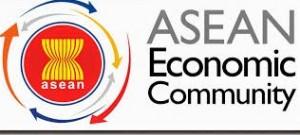 Masyarakat Ekonomi ASEAN akan Berlaku