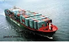 Sewa Container Jakarta