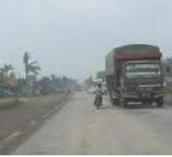 Jasa Expedisi Jakarta ke Aceh