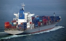Freight Forwarder Philipina to Jakarta