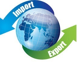 Perusahaan Export Import di Jakarta