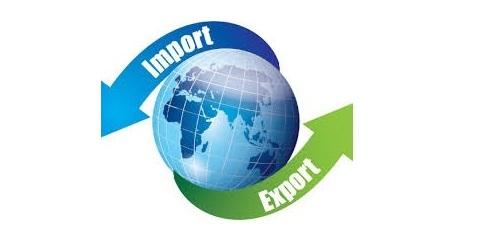 Bisnis Export Import Indonesia